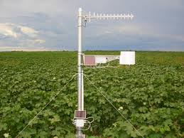 farming-weather-stations