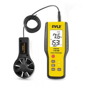 pyle-pma90-digital-anemometer