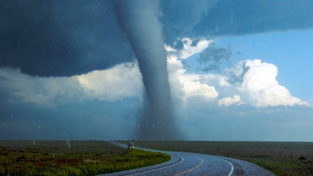 tornado alley season